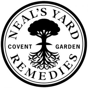 Neal's Yard 7 Health